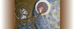 locandina-settimana-preghiera